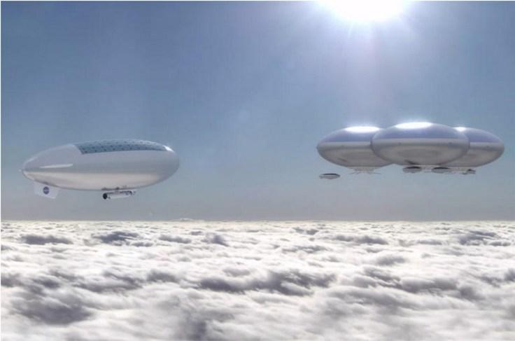 NASA_Cloud_City_on_Venus