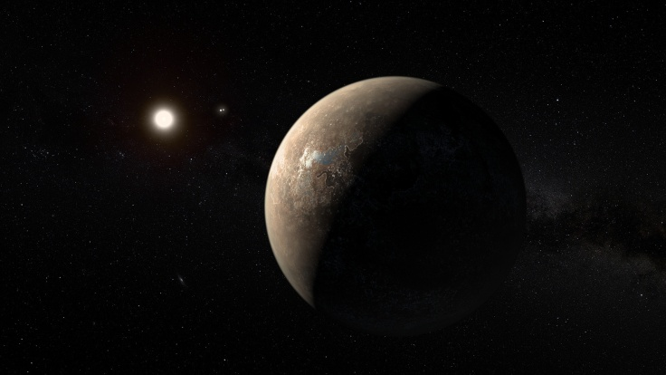 Artist_s_impression_of_Proxima_Centauri_b_shown_hypothetically_as_an_arid_rocky_super-earth