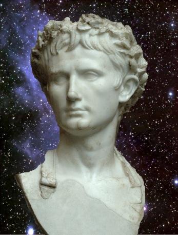 Space Augustus