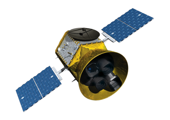 Transiting_Exoplanet_Survey_Satellite_artist_concept_(transparent_background)