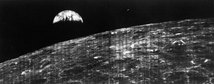 First_View_of_Earth_from_Moon