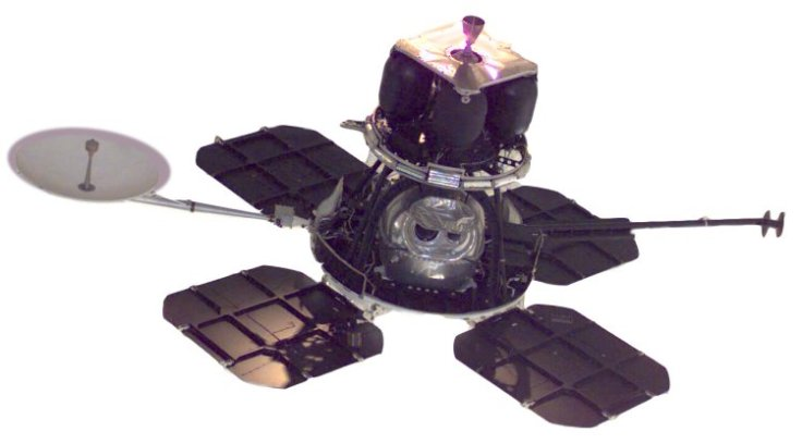 Lunar_orbiter_1_(large)
