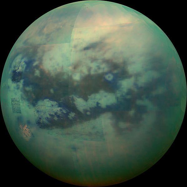 600px-PIA20016-SaturnMoon-Titan-20151113