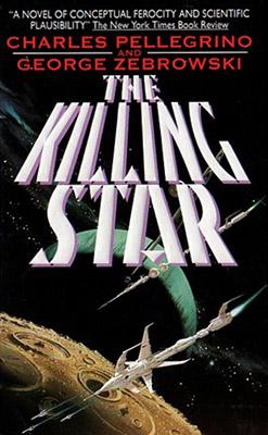 TheKillingStar