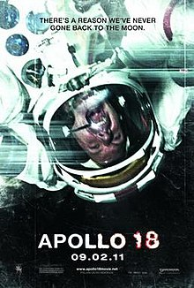 220px-Apollo_18_Poster
