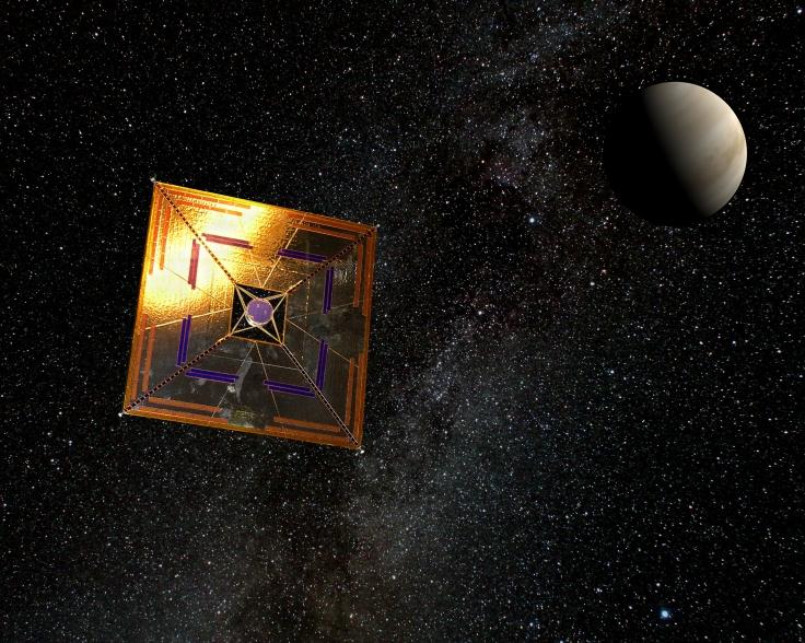 IKAROS_solar_sail.jpg