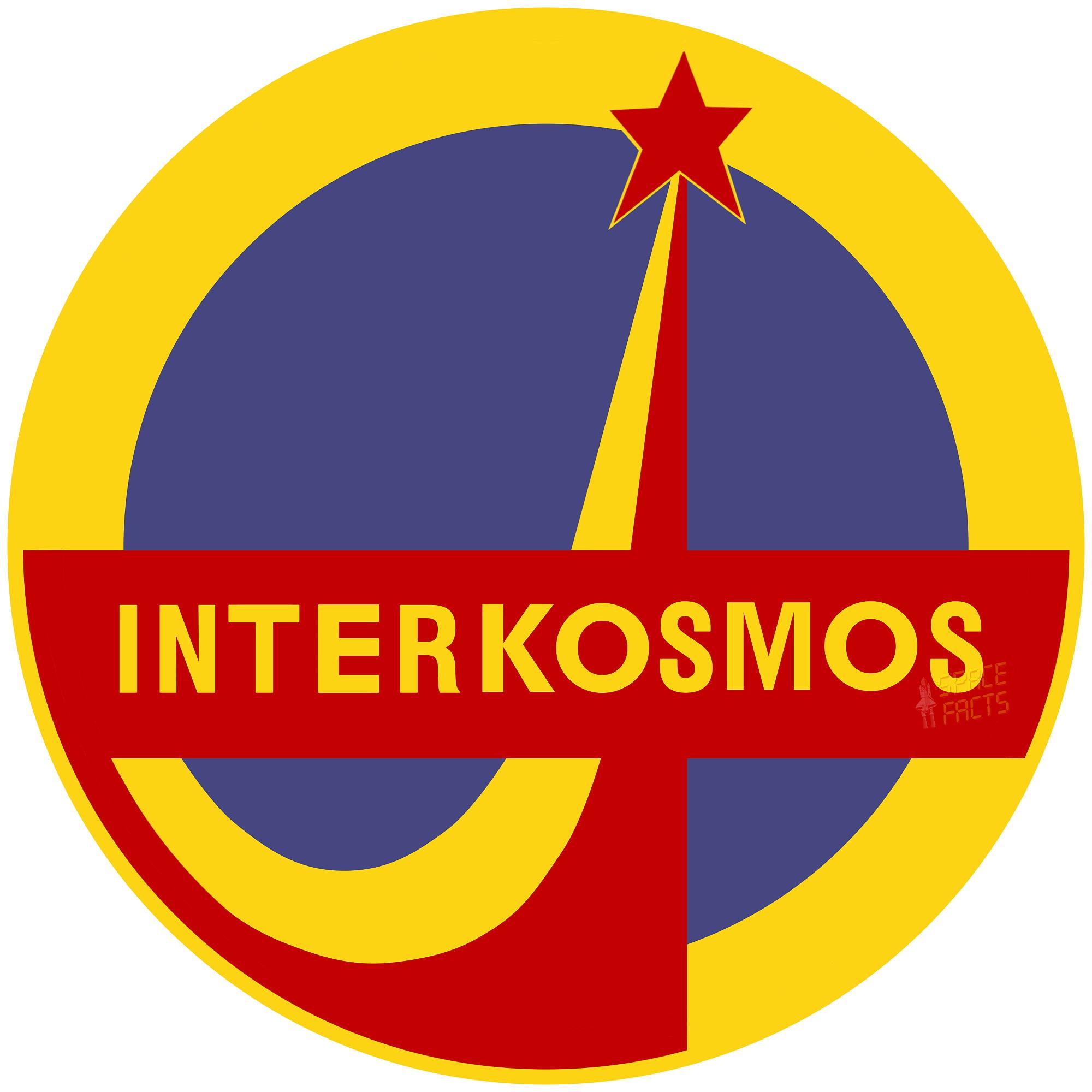 interkosmos_38