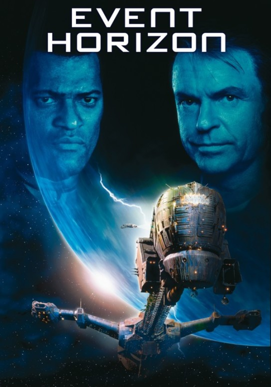event-horizon-poster-e1414537920921
