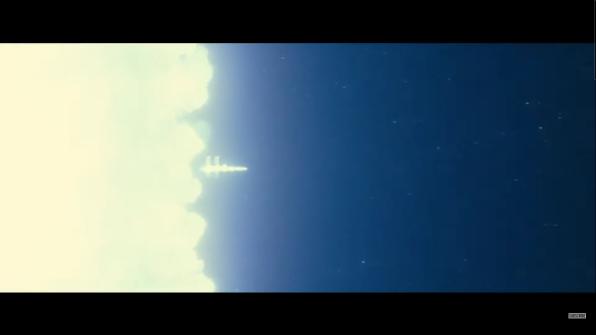 Screenshot 2019-10-13 at 11.41.46 AM