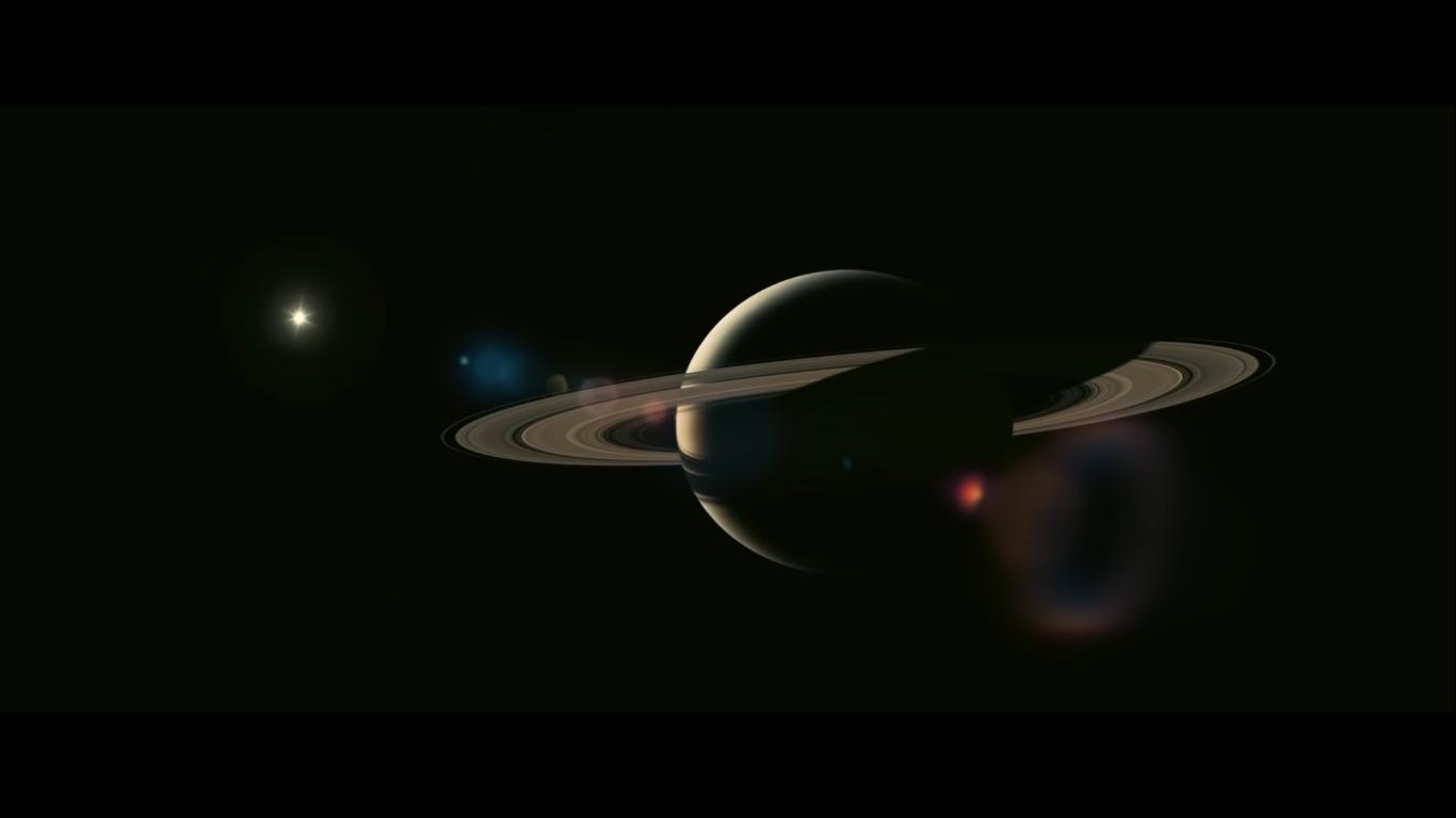 Screenshot 2020-05-24 at 9.20.37 AM